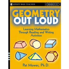 Geometry Out Loud