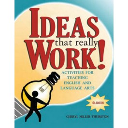 Ideas That Really Work!