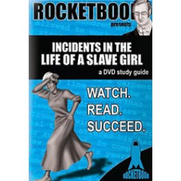 Rocketbooks- Incidents in the Life of a Slave Girl