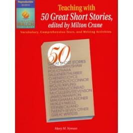 Teaching with 50 Great Short Stories