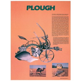 Inventions that Changed the World - Plough