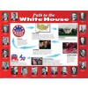 The Path to the White House-poster