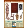 Ghana /Mali /Songhai - Ancient African Civilizations poster