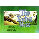 The Extra Nose