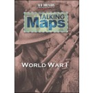 Talking Maps : World War I