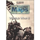 Talking Maps : World War II