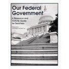 Our Federal Government
