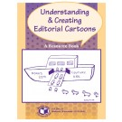 Understanding and Creating Editorial Cartoons