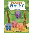 Math Poetry