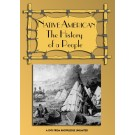 Native Americans: The History of a People