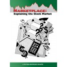 Marketplace: Explaining the Stock Market