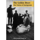 The Golden Door: A Nation of Immigrants