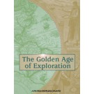 The Golden Age of Exploration