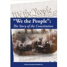 """We the People"": The Story of the Constitution"