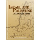 Israel and Palestine: A Divided Land