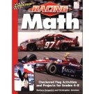 Racing Math: Checkered Flag Activities and Projects for Grades 4-8