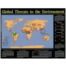 Global Threats to the Environment
