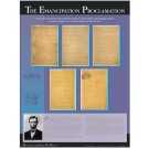 Documents That Shaped Our Nation - Emancipation Proclamation