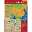 Guide to China, A