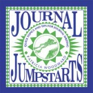 Journal Jumpstarters