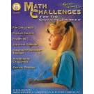 Math Challenges for The Critical Thinker