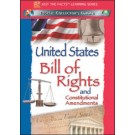 United States Bill of Rights and Constitutional Amendments