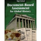 Document -Based Assessment for Global History