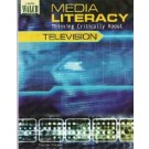Media Literacy: Thinking Critically About Television