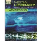 Media Literacy: Thinking Critically About Advertising