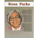 Great Black Americans - Rosa Parks
