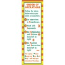 Pre-Algebra -Smart Bookmarks