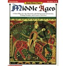 Read-Aloud Plays: Middle Ages