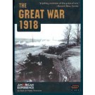 Great War:1918, The