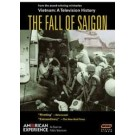 Fall of Saigon, The