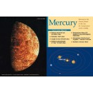 The Planets - Mercury
