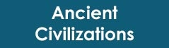 Featured Subject: Ancient Civilization