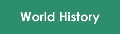 Featured Subject: World History
